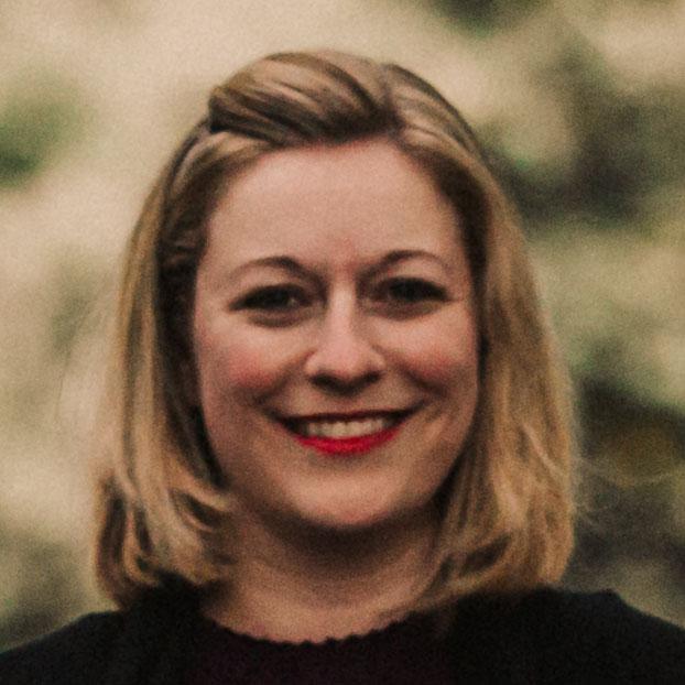 Katie Ellefsen