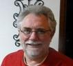Ken Henschel